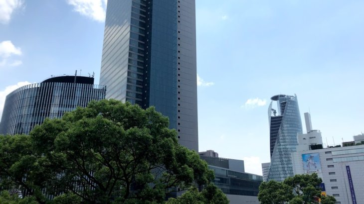 トヨタ社長の「終身雇用守るの難しい」は就活生の企業選びに影響か