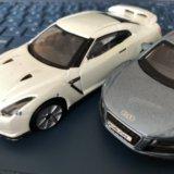 開業前から所有している自家用車を事業にも使うときの経理処理