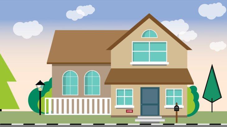 フリーランスが持ち家で開業する場合の減価償却の方法