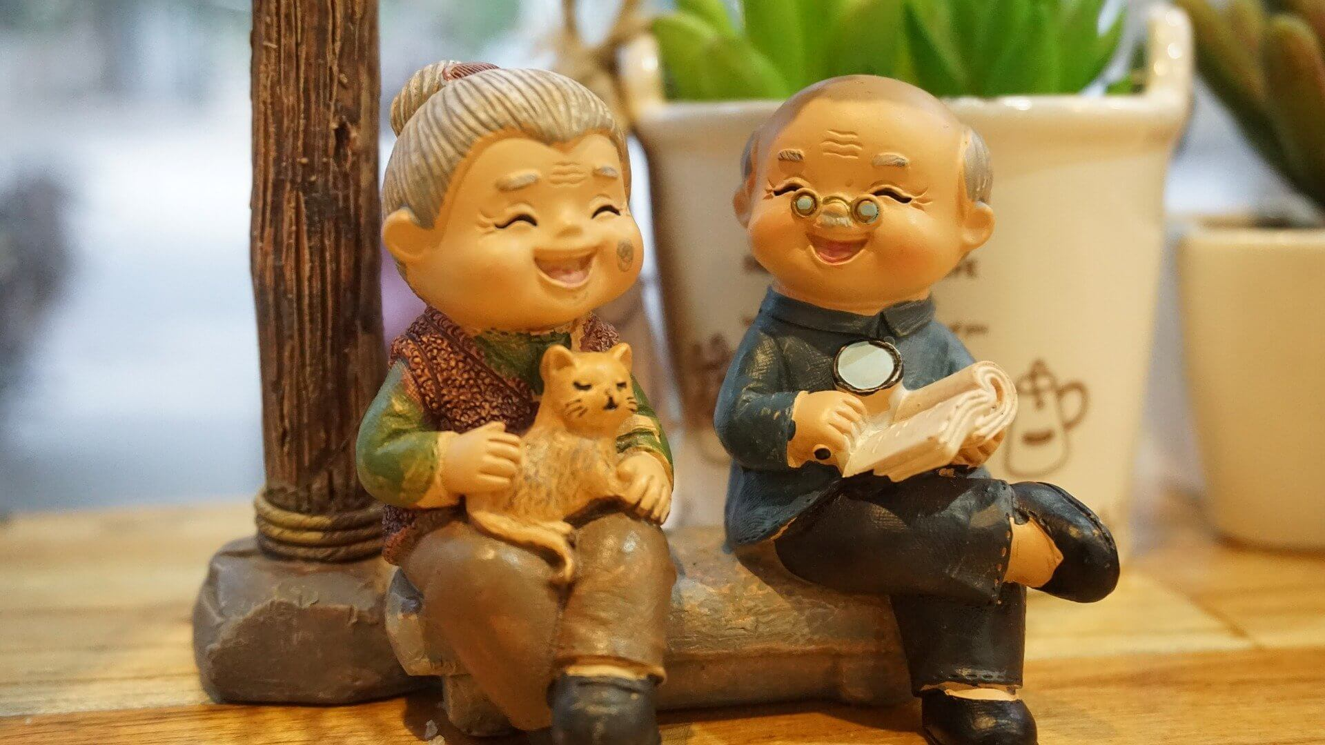 年金暮らしの両親を養っている場合の「老人扶養親族」とは