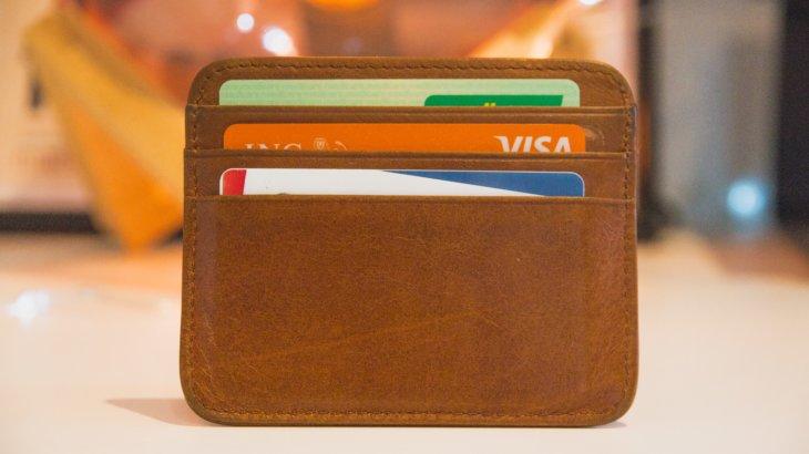 フリーランスやひとり社長は現金出納帳を使わずに立替処理